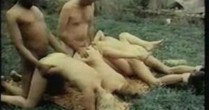 Rape family farmer