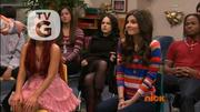 Elizabeth Gilles -Victorious-S3E11-12 May 19 2012 HDTVcaps