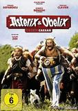 asterix_and_obelix_gegen_caesar_front_cover.jpg