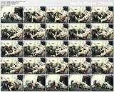 http://img265.imagevenue.com/loc15/th_83417_HiddencameraOfficelesbians.avi_thumbs_2015.11.21_12.14.49_123_15lo.jpg