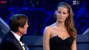 [IMG]http://img265.imagevenue.com/loc152/th_01364_SabrinaFerilliecc_Sanremo120217_21_122_152lo.jpg[/IMG]