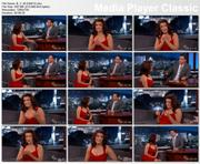 Bellamy Young - Jimmy Kimmel 2014 03 06 720p