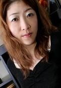 C0930 – Miwa Nakazaki