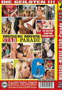 th 368926902 tduid300079 MuschiMovieStar Parade 1 123 18lo Muschi Movie Star Parade