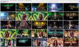 Cher Lloyd, Rebecca Ferguson & X Factor Final 16 - X Factor Final (Show 1) - 11th Dec 10