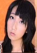 Gachinco – gachig222 – Itsuki