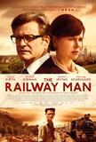 the_railway_man_front_cover.jpg