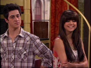 th 008970311 12 122 215lo Selena Gomez   Wizards of Waverly Place   Wizard of the Year episode (X18)