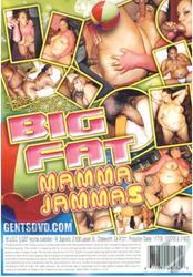 th 593931368 67584926582b 123 218lo - Big Fat Mamma Jammas