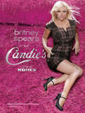 Britney Spears The new Candi's ads Foto 1548 (������ ����� Candi ����� ���������� ������������ ���� 1548)