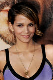 th_65693_Halle_Berry_The_Soloist_premiere_in_Los_Angeles_77_122_222lo.jpg