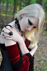 Maria-Amanda-Medieval-Gothic-%5BZip%5D-g5mfv3cuvd.jpg