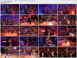 Demi Lovato - La La Land - 04.07.09 (Dancing With The Stars) - HD 720p