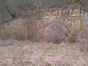 Mines désaffectées Th_08128_Photos_0209_122_227lo
