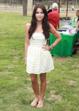 http://img265.imagevenue.com/loc251/th_70193_Jenna_Dewan_at_A_Time_for_Heroes_picnic_008_122_251lo.jpg