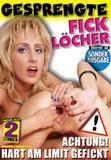 gesprengte_fickloecher_front_cover.jpg