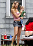 http://img265.imagevenue.com/loc258/th_52402_Blake_Lively_On_the_set_of_The_Town_Boston_310809_004_122_258lo.jpg