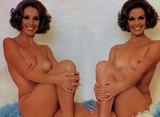 Kessler twins nude