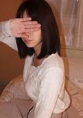 Tokyo Hot – k1295 – Kazumi Sakamoto
