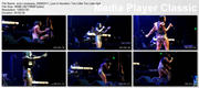 "JoJo Levesque- ""Too Little Too Late"" Live in Houston 09/26/11- HD 720p MP4"