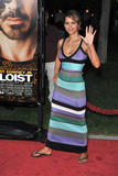 th_65461_Halle_Berry_The_Soloist_premiere_in_Los_Angeles_45_122_34lo.jpg