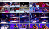 Hayley Tamaddon - Dancing On Ice - 7th February 2010