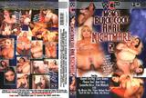 th 13727 Mom30s Black Cock Anal Nightmare  2 123 343lo Moms Black Cock Anal Nightmare 2009 Part 2
