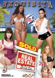 nasty_real_estate_sluts_front_cover.jpg