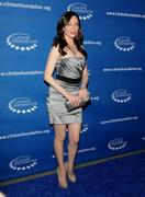 http://img265.imagevenue.com/loc356/th_751836167_Rose_McGowan_Millennium_Network_Event_in_Hollywood_March_17_2011_09_122_356lo.jpg