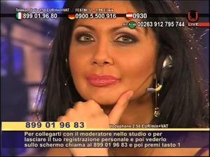 Eurotic tv amy
