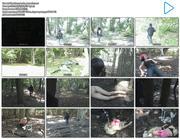 http://img265.imagevenue.com/loc359/th_336223832_Commando_Assassin.wmv_123_359lo.jpg