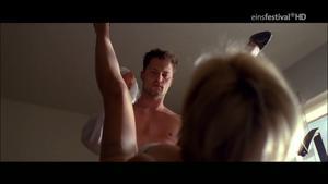 Corinna Harfouch Sex