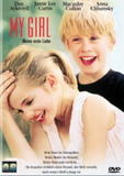 my_girl_meine_erste_liebe_front_cover.jpg