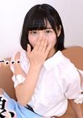 Gachinco – gachi1036 – Hina