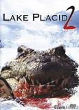 lake_placid_2_front_cover.jpg