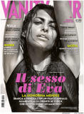 Eva Mendes Vanity Fair Italy 09/2009 x8 Foto 730 (Ева Мендес Vanity Fair Италия 09/2009 x8 Фото 730)