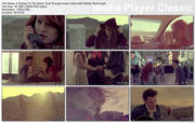 "Debby Ryan appearing in the music video ""Ever Enough"" by A Rocket To The Moon- HD 1080p"