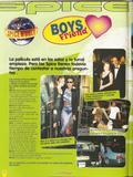 Spice Girls magazines scans Th_47183_glambeckhamswebsite_scanescanear0067_122_396lo