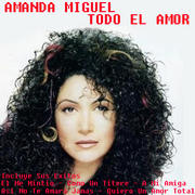 Amanda Miguel - Todo El Amor Th_933362350_AmandaMiguel_TodoElAmorBook01Front_122_402lo