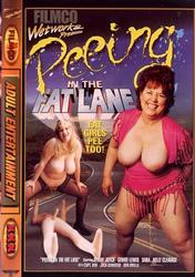 th 321637880 744441bb 123 407lo - Peeing in The Fat Lane #1