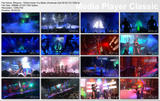Rihanna - Where Have You Been (American Idol 05-23-12) 720p.ts