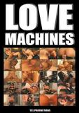 th 89423 Love Machines 123 424lo Love Machines