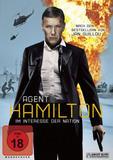 agent_hamilton_im_interesse_der_nation_front_cover.jpg