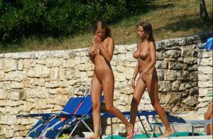 Nude-Beach-Voyeur-Spy-%28x26%29-b6pve055xh.jpg