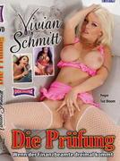 th 055631852 tduid300079 VivianSchmitt DiePrfung 123 449lo Vivian Schmitt   Die Prufung