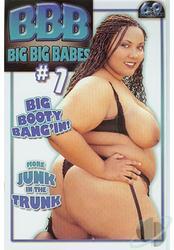 th 027774951 6780114 123 45lo - Big Big Babes #7