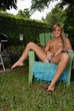 Nikki Blake - Nudism 3x5na1ogqq5.jpg