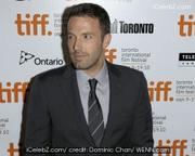 th 979048910 ben 122 491lo Ben Affleck won Directors Guild Award