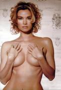 Ingrid Chauvin - Page 4 Th_291558938_Ingrid_full02_123_494lo