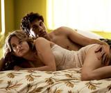 Rachel Blanchard ~ Adoration ~ Stills {X4}